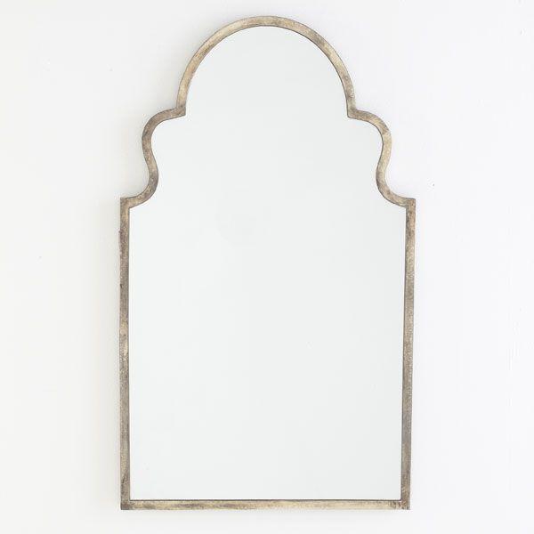 Moroccan Mirror Bath MirrorsTilting Bathroom MirrorWall