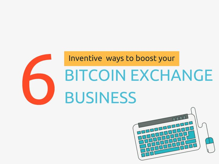 Here are the power pack cryptocurrency  business tips to boost your exchange business growth.