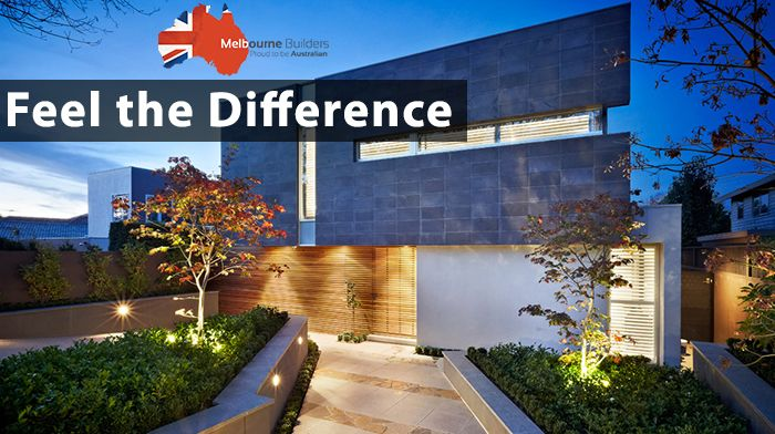 Get a house designed in such a way that suites your taste and is worth your money too. #MelbourneBuilders - A team of dedicated professionals will do both the things for you. Visit website for details.