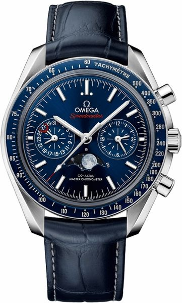 Omega Speedmaster Moonwatch 304.33.44.52.03.001