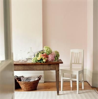 39 best Mustard images on Pinterest 2016 trends, At home and Baby - preparer un mur pour peindre