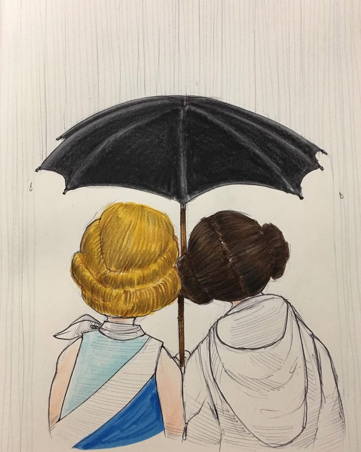 http://www.revelist.com/pop-culture/debbie-reynolds-carrie-fisher-illustrations/6400/The actresses are being remembered through illustrations depicting their famous movie characters./2/#/2