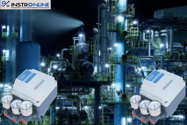See Automation Power Genex Positioner has a precise calibration with simple SPAN and ZERO adjustments.As well, this positioner is investigated by our in-house quality specialists on different parameters all together to guarantee that we are offering only defect free range. See More:-http://bit.ly/2ka08QC Contact Us:- +91-11-22012324  Email-sales@seeautomation.com