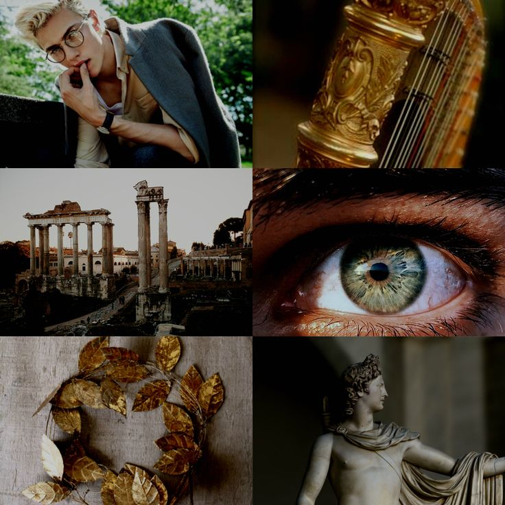 1000 Ideas About Greek Mythology Art On Pinterest Greek