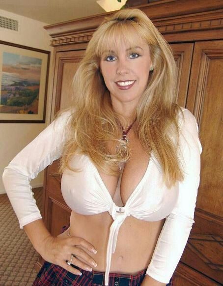 Free creampie milf porn videos