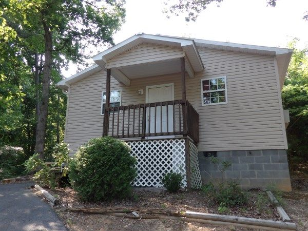 Thornton Properties Lake Guntersville Vacation Rentals, Commercial And  Residential Rentals In Alabama