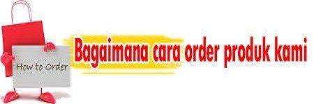 Order Vmenplus