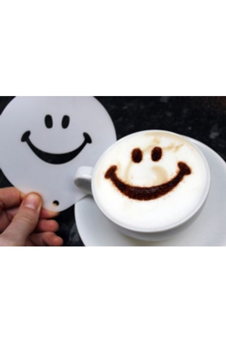 Coffee Shop Franchise - http://www.pinterest.com/javatimescaffe/