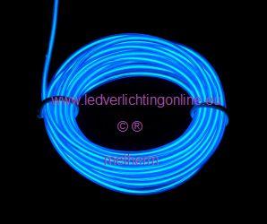 EL DRAAD 3.2mm - ledverlichting & ledlampen online kopen