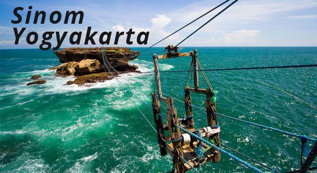 Lirik Lagu Sinom - Yogyakarta