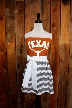 Image result for ruffle puffer vest Texas Longhorns
