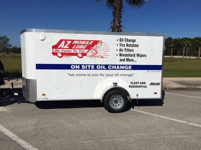 Lube N Go >> Lube N Go Mobile Lube Equipment Mobile Oil Business Oil Change