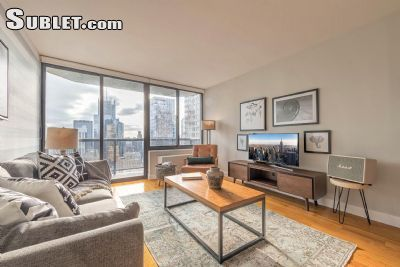 Rent In Midtown West Manhattan 1 Br Bath 4930 Month Prices Vary Depending On The Duration Of Stay See Below 12 Months Lease 4 930 6