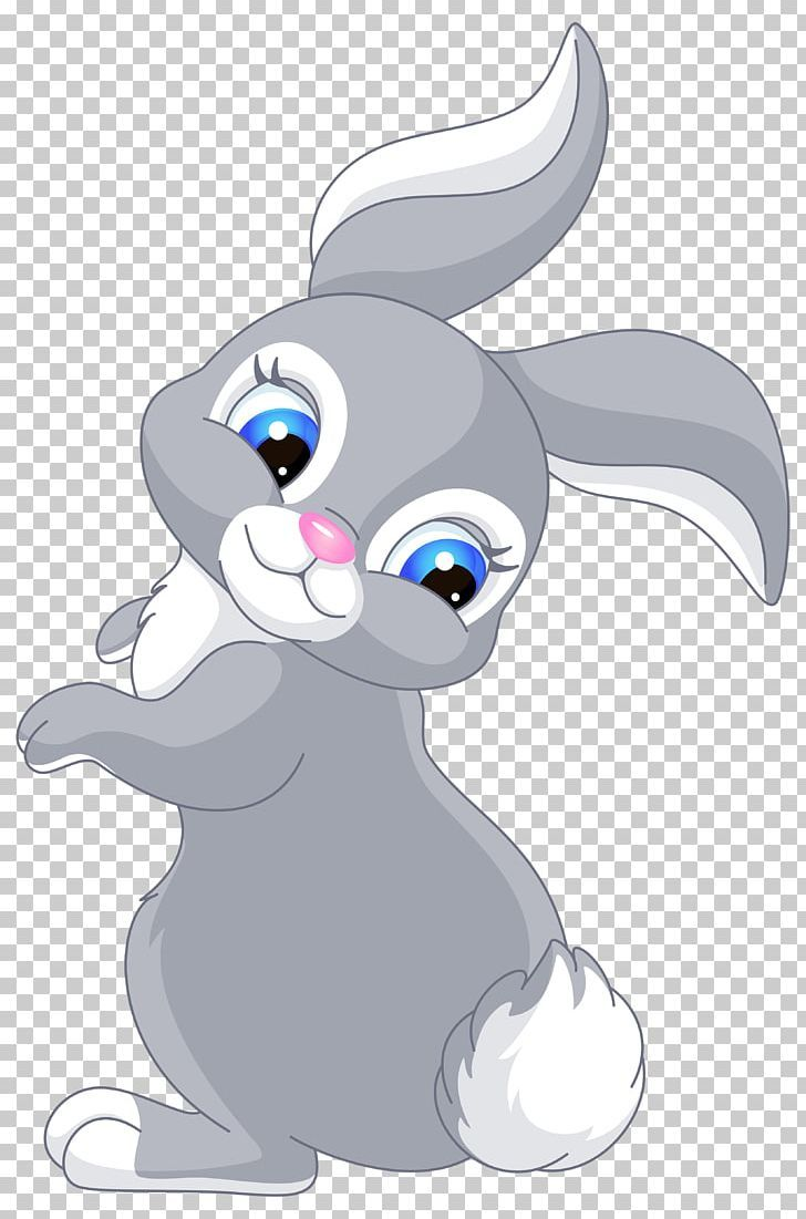 Easter Bunny Rabbit Cartoon Png Clipart Art Bunny Rabbit Cartoon Cartoons Clip Art Free Png Downloa Easter Bunny Images Rabbit Cartoon Cute Bunny Cartoon