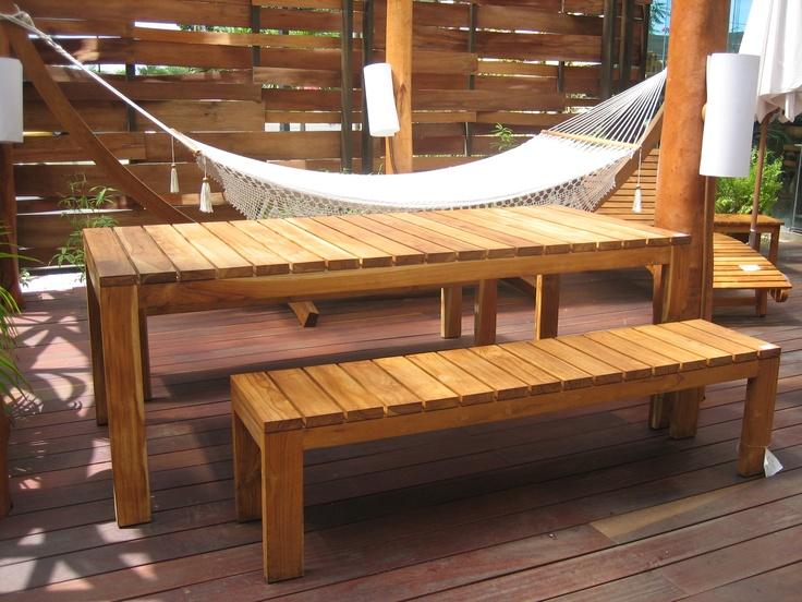 59 best Teca & TeKa madeira images on Pinterest | Woodworking ...