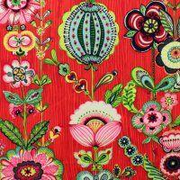 amazing prints - alexander henry