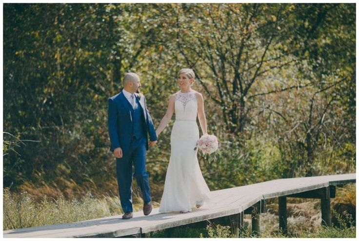 rocky point wedding photos