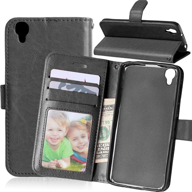 >> Click to Buy << Flip PU Leather Case For Alcatel One Touch Idol 3 4.7 inch 6039 6039A 6039K 6039Y Phone Cover Cases with Card Holder Stand Bags #Affiliate