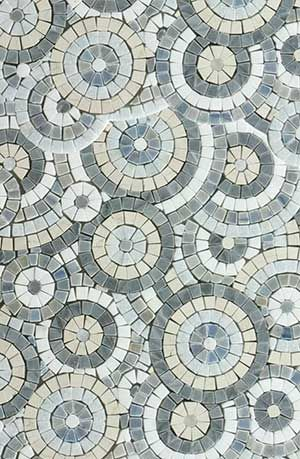 Best 25+ Stone Tiles Ideas On Pinterest | Stone Kitchen Floor, Natural  Stone Tiles And Stone Flooring