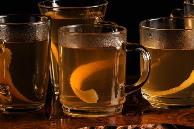 scrumpy cider oooh yes please! ! on Pinterest | Apple cider, Cider ...