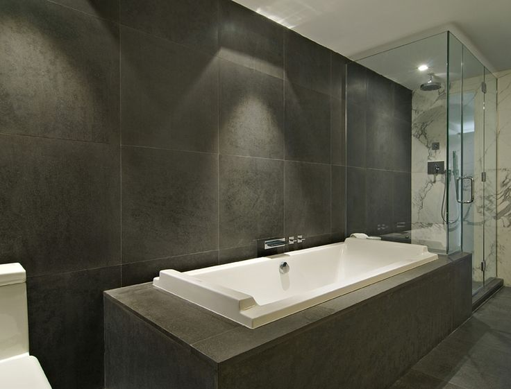 47 Best Images About Master Bathroom On Pinterest Lighted Mirror Grey Bathrooms And Ceramic