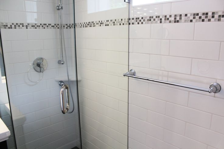 bathroom tiles ottawa 17 best bathroom renovation ottawa ave west vancouver 11811