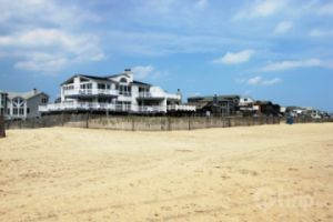 Bethany Beach Delaware | Things to do in Bethany Beach, Delaware