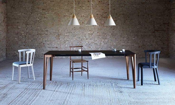 1000+ idee su Tavolini su Pinterest  Comodini e Comodini camera da letto