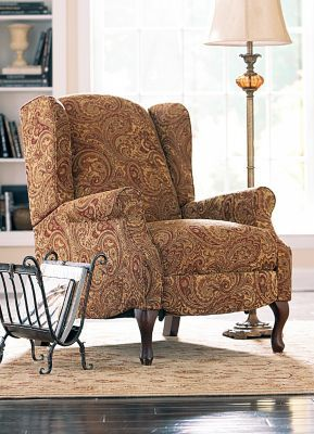 Living Rooms Roslyn Recliner Living Rooms Havertys