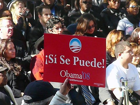 Is Obama Pandering to the Latino Vote http://thesexypolitico.com/2012/06/23/is-obama-pandering-to-the-latino-vote/