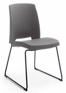 #Krzesła konferencyjne #ARCA z bloga http://www.arteam.pl/kolekcja/krzesla-konferencyjne/arca-2/