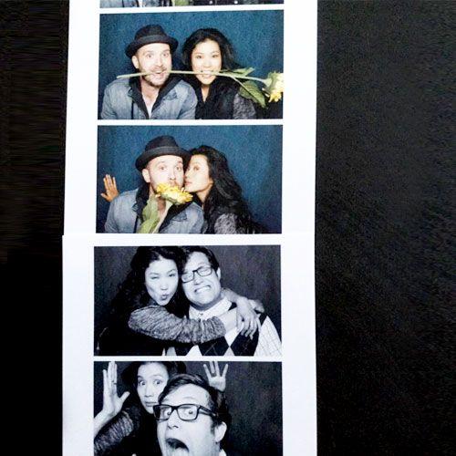 Scorpion Cast || Jadyn Wong & Eddie Kaye Thomas & Ari Stidham