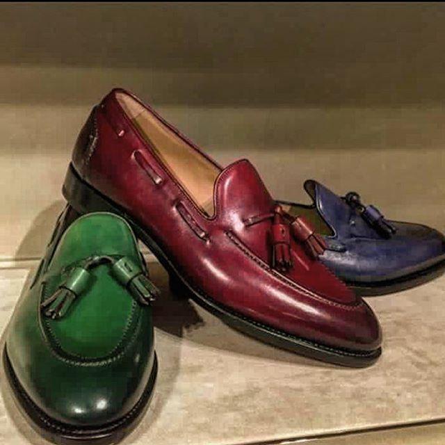 Gentleman Boutique (@pakyferraro) • Fotos y vídeos de Instagram