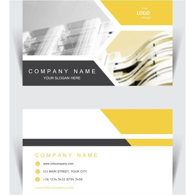 free vector Company Design business cards http://www.cgvector.com/free-vector-company-design-business-cards/ #Abstract, #Address, #Advertise, #Art, #Artistic, #Azul, #Background, #Biznis, #Blank, #Briefpapier, #Bright, #Business, #BusinessCard, #BusinessCardDesign, #BusinessCardDesigns, #BusinessCardSet, #BusinessCardTemplate, #BusinessCardTemplates, #BusinessCards, #BusinessCardsDesign, #BusinessStyleTemplates, #Businesses, #Card, #CardDesign, #CardTemplate, #Cards, #Carte