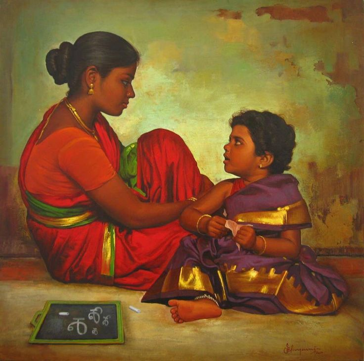 Painting by #Elayaraja ⠀ ⠀ 1 day left for his next workshop in #Hyderabad ⠀ ⠀ http://coloringindia.org/FineartsStudio/oil-painting-workshop-in-hyderabad-by-elayaraja/?utm_content=bufferd96fe&utm_medium=social&utm_source=pinterest.com&utm_campaign=buffer⠀ ⠀ ⠀ #artwork #artworkshops #oilpainting #fineart #fineartist #workshop #art #oilpaint #oilpainter #learn #arteducation #weekend
