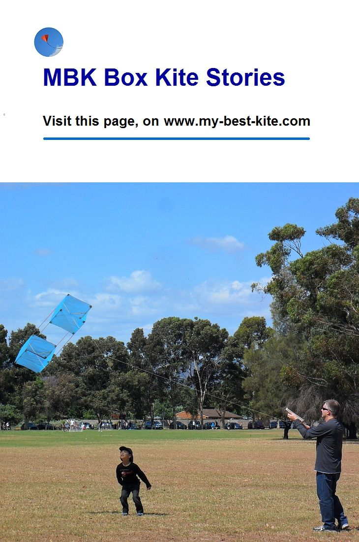 easy kite making instructions