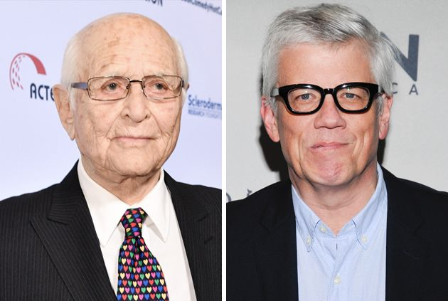 'Guess Who Died': Norman Lear & Peter Tolan Comedy Lands At NBC | Deadline