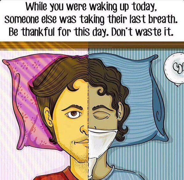 Perspective Thought (@WakeupPeopIe) | Twitter