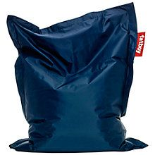 Buy Fatboy Junior Bean Bag Online at johnlewis.com