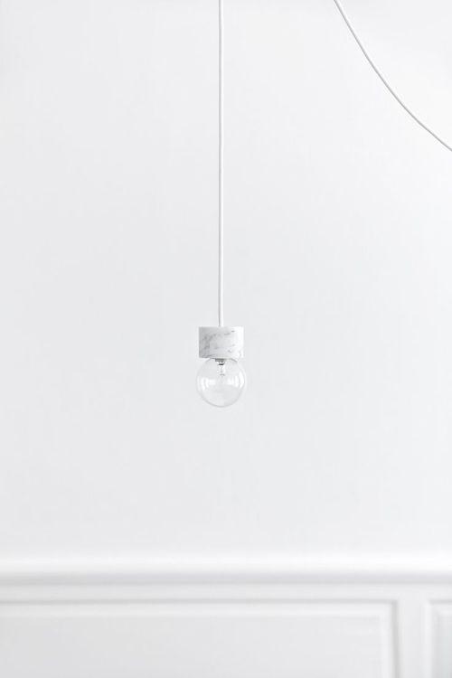 246 besten minimalistisch wohnen bilder auf pinterest for Minimalistisch leben blog