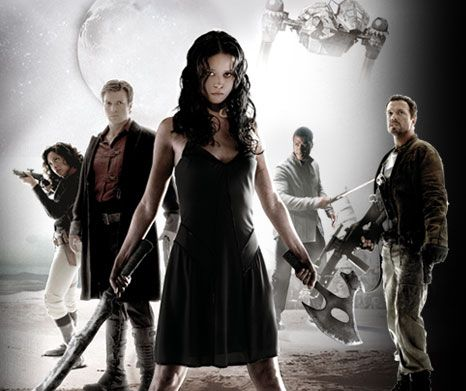 SerenityFirefly Serenity, Action Movie, Joss Whedon, Movie Worth, Movie Serenity, Favorite Movie, Fireflies Fans, Awesome Things, Rivers Tam Serenity