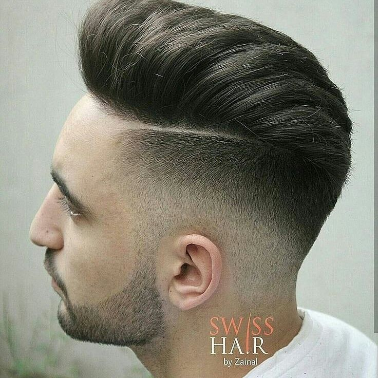 Sans Titre Untitled Sans Titre In 2020 Gents Hair Style Hair Styles Mens Hairstyles