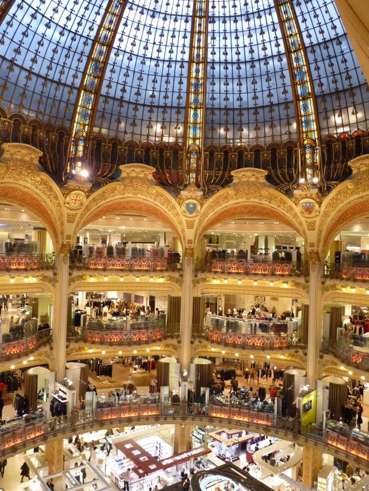 42 best shopping centers images on pinterest shopping center