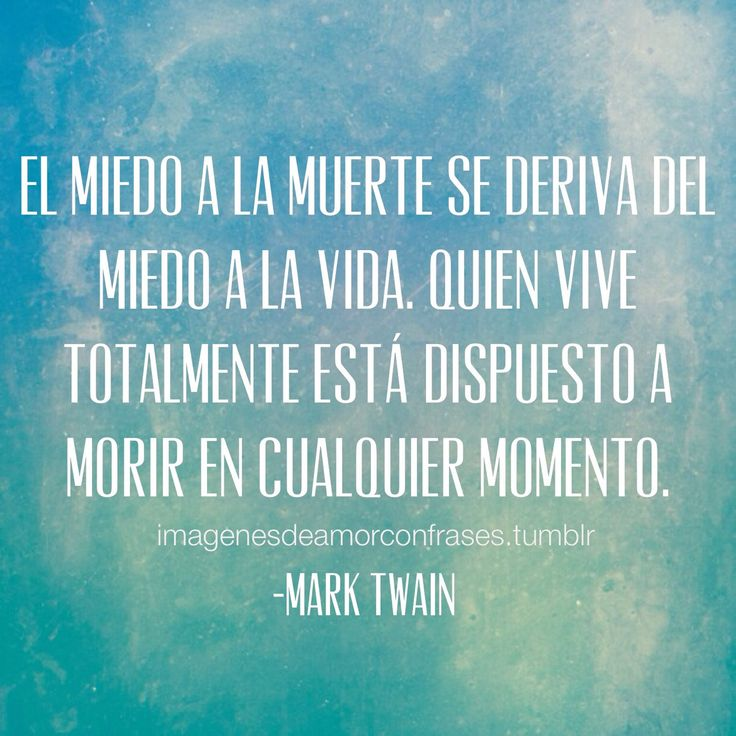 imagenesdeamorconfrases: Imágenes con frases