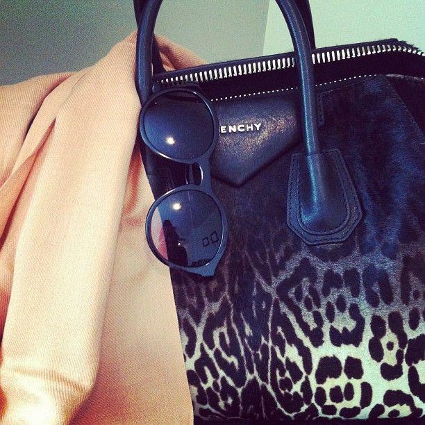 Click for more amazing jetset handbags http://jetsetbabe.com/jetset-hand-bags #jetset #handbag #purse #designer #inspiration #fashion #style #glamour #celine #peach #sunglasses #leopard