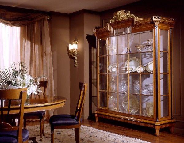 M s de 25 ideas incre bles sobre comedores antiguos en - Muebles de comedor antiguos ...