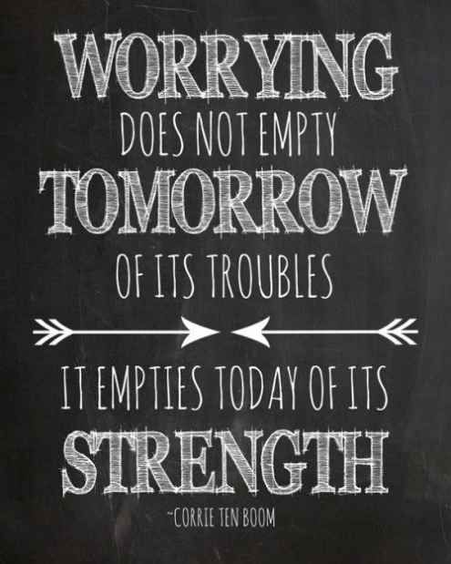 ... Quotes about Strength on Pinterest Shorts, Inner strength quotes and