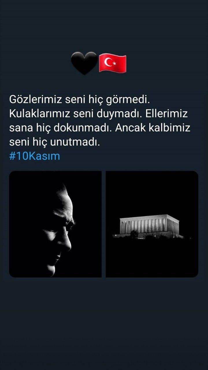 Leyla Adli Kullanicinin Mustafa Kemal Ataturk Atammm Panosundaki Pin Kitap Dizileri Vurucu Alintilar Alintilar