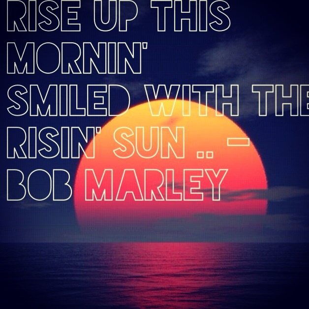Jamaican Good Morning Quotes: 190 Best Images About Morning Ritual On Pinterest