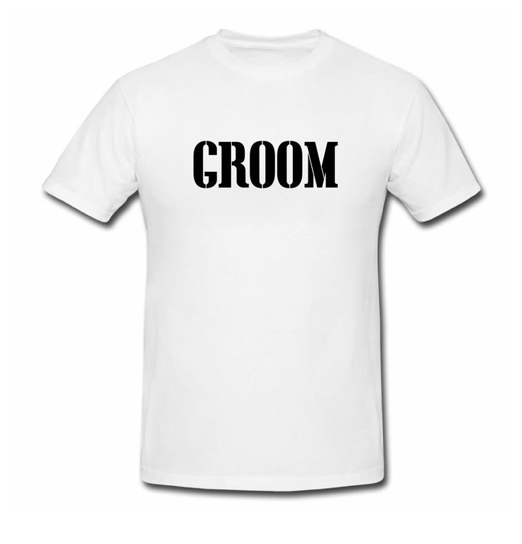 Groom and Best man shirts available